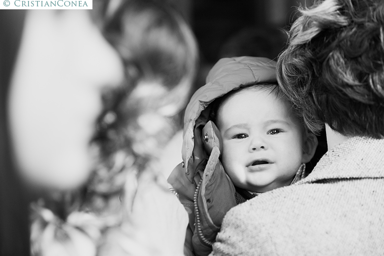 fotografii botez © cristian conea 21