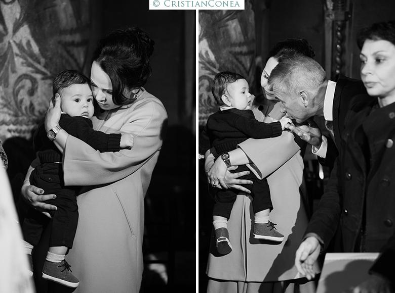fotografii botez © cristian conea 23