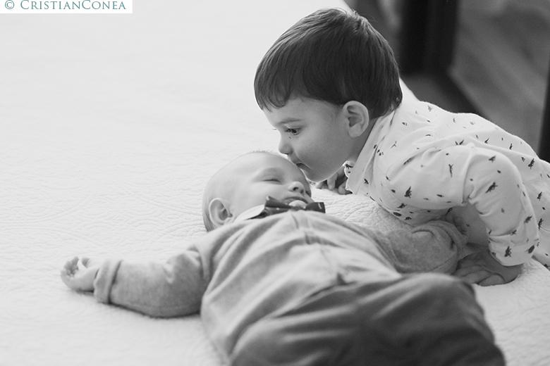 fotografii botez © cristian conea 26