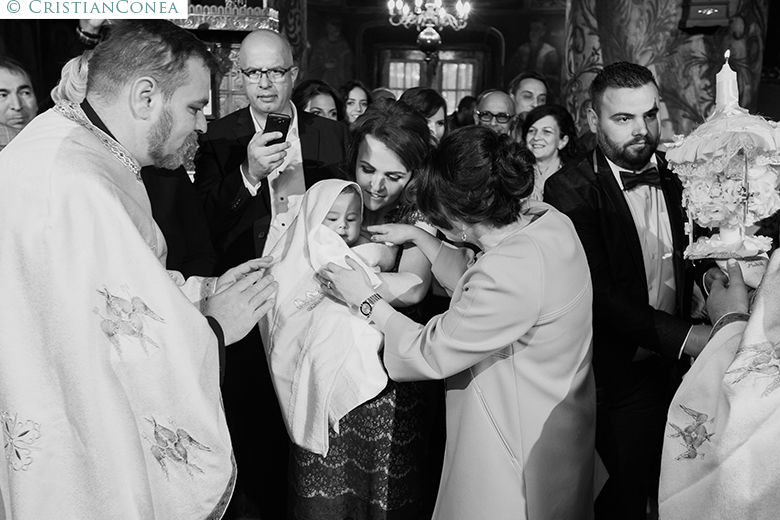 fotografii botez © cristian conea 28