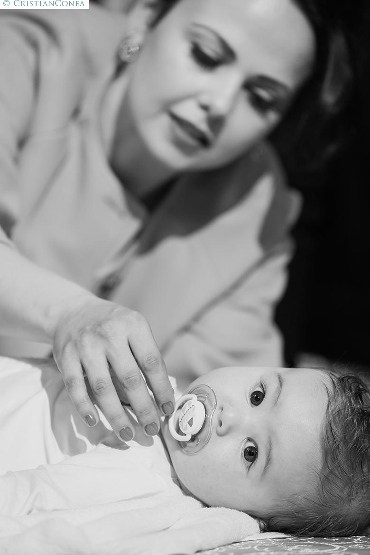 fotografii botez © cristian conea 29