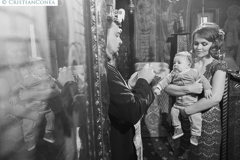 fotografii botez © cristian conea 31