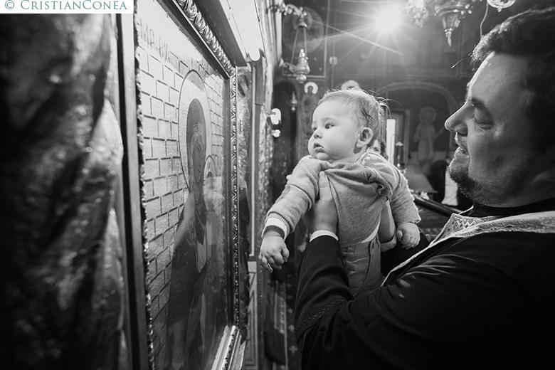 fotografii botez © cristian conea 32
