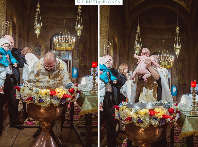 fotografii botez © cristian conea 33