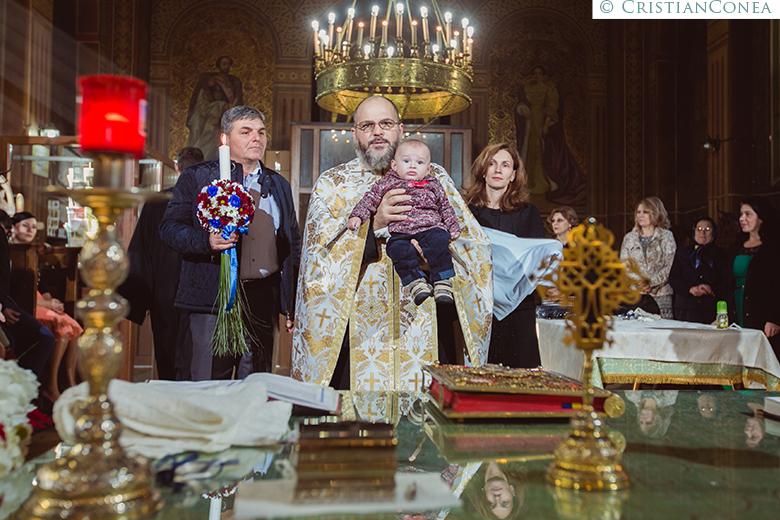 fotografii botez © cristian conea 34