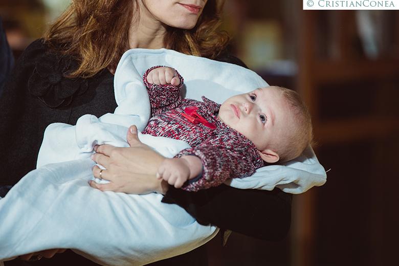 fotografii botez © cristian conea 35