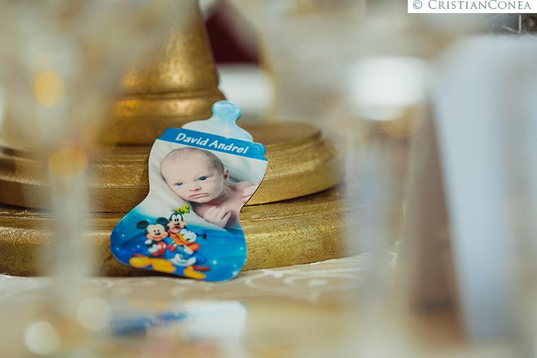 fotografii botez © cristian conea 37