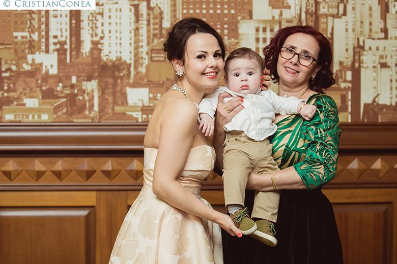 fotografii botez © cristian conea 48