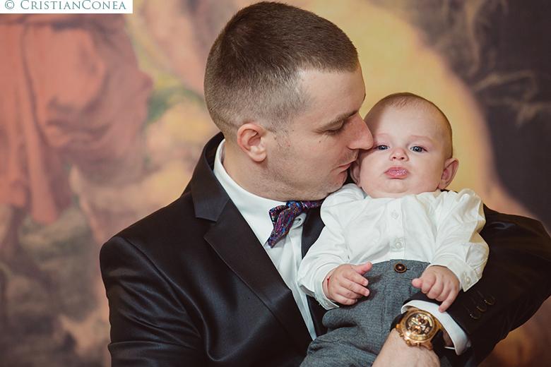 fotografii botez © cristian conea 58