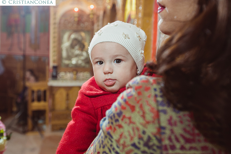 fotografii-nunta-botez-©-cristian-conea-20