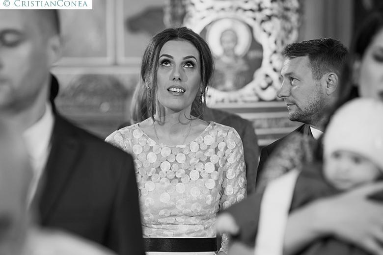 fotografii-nunta-botez-©-cristian-conea-22