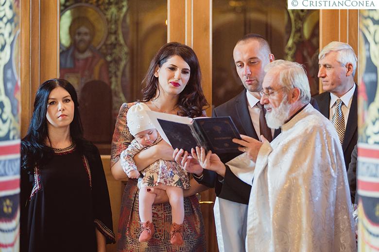 fotografii-nunta-botez-©-cristian-conea-23