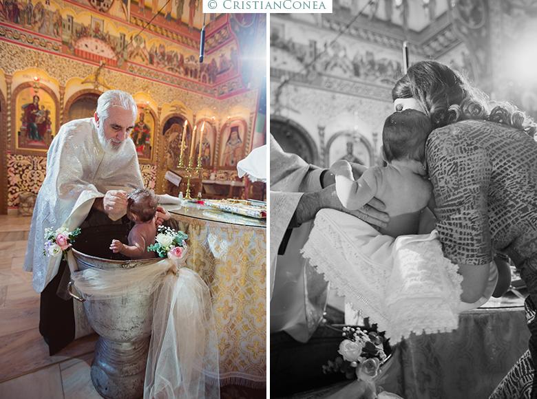 fotografii-nunta-botez-©-cristian-conea-24