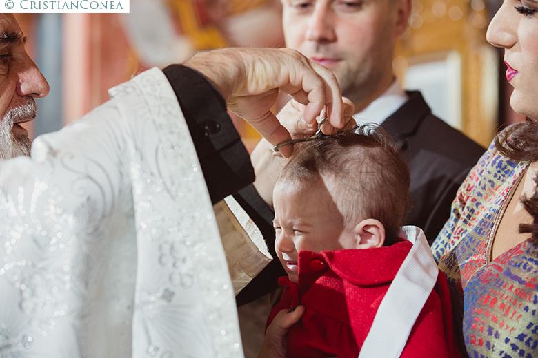 fotografii-nunta-botez-©-cristian-conea-26