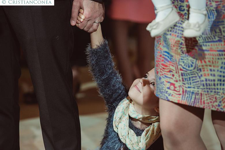 fotografii-nunta-botez-©-cristian-conea-27