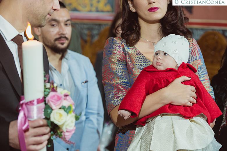 fotografii-nunta-botez-©-cristian-conea-28