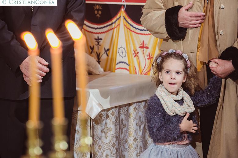 fotografii-nunta-botez-©-cristian-conea-29