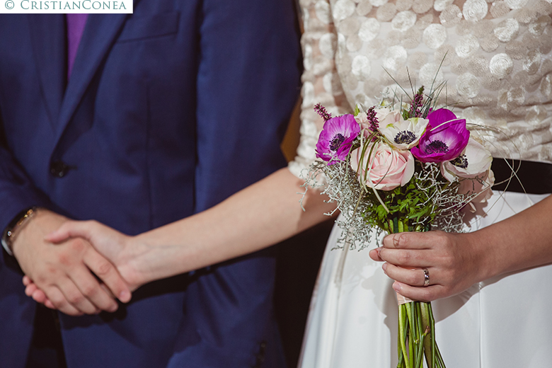 fotografii-nunta-botez-©-cristian-conea-33