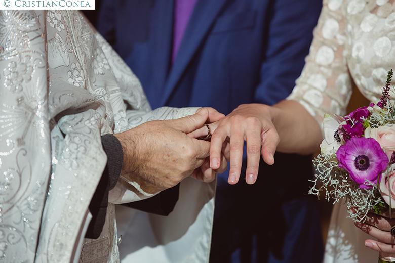 fotografii-nunta-botez-©-cristian-conea-34