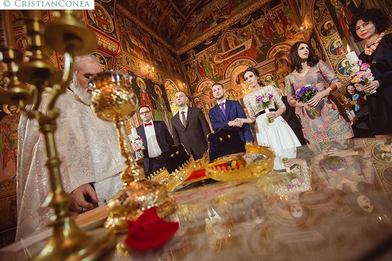 fotografii-nunta-botez-©-cristian-conea-37