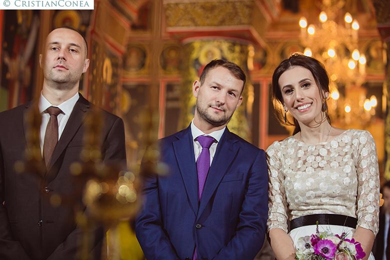fotografii-nunta-botez-©-cristian-conea-38