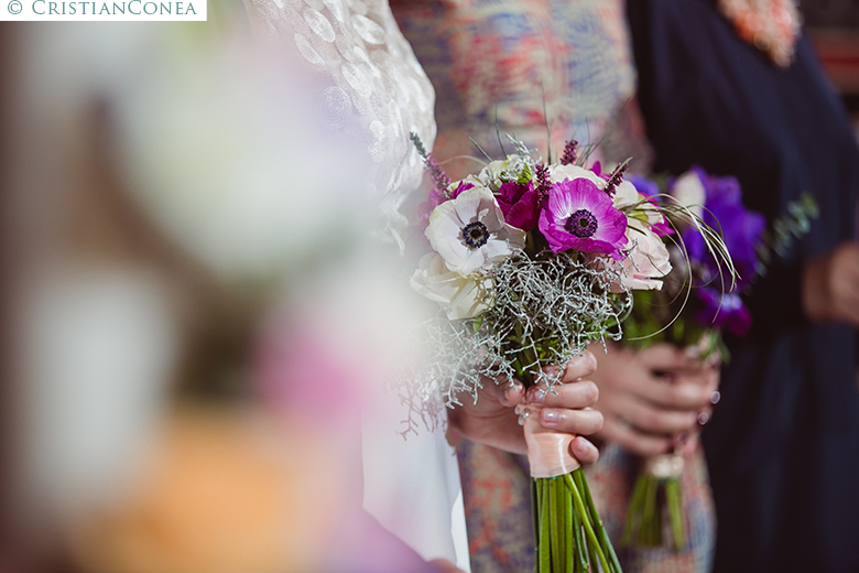 fotografii-nunta-botez-©-cristian-conea-39