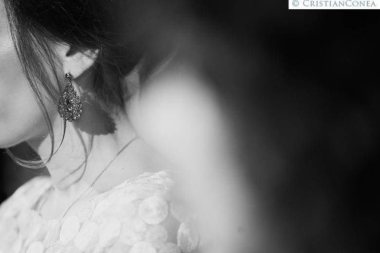 fotografii-nunta-botez-©-cristian-conea-40