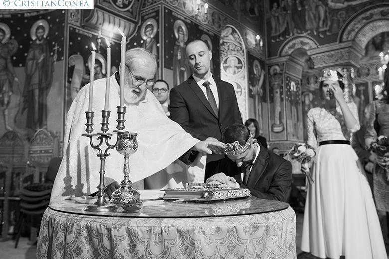 fotografii-nunta-botez-©-cristian-conea-41