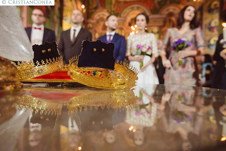 fotografii-nunta-botez-©-cristian-conea-42