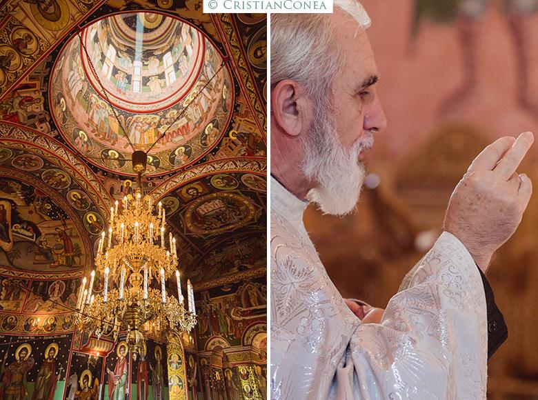 fotografii-nunta-botez-©-cristian-conea-43