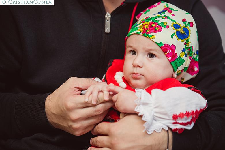 fotografii-nunta-botez-©-cristian-conea-46
