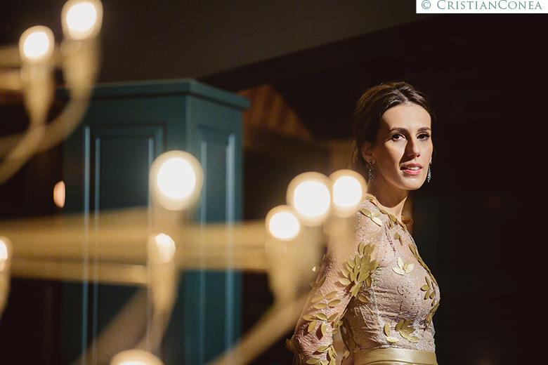 fotografii-nunta-botez-©-cristian-conea-57