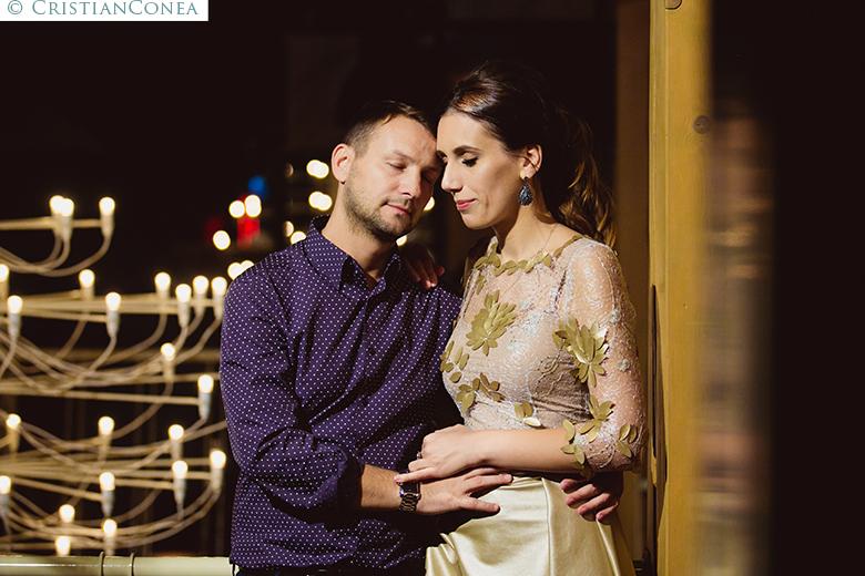 fotografii-nunta-botez-©-cristian-conea-64
