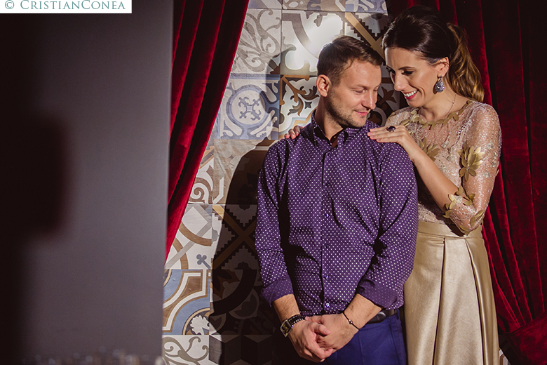 fotografii-nunta-botez-©-cristian-conea-66