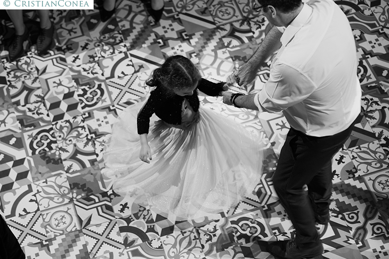 fotografii-nunta-botez-©-cristian-conea-68