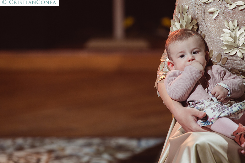 fotografii-nunta-botez-©-cristian-conea-72