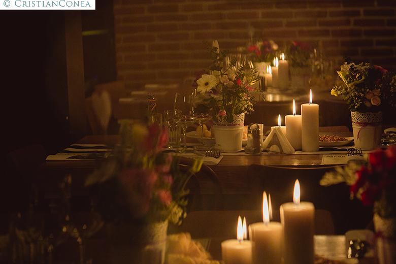 fotografii-nunta-botez-©-cristian-conea-77
