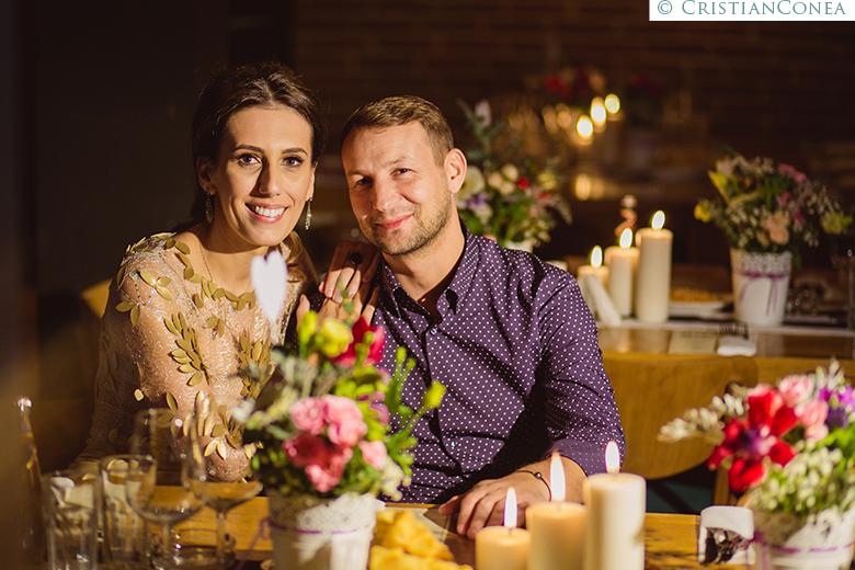 fotografii-nunta-botez-©-cristian-conea-79