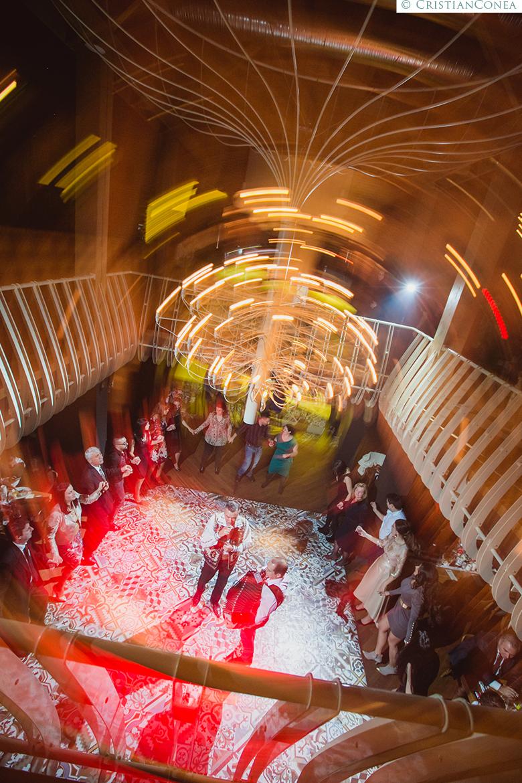 fotografii-nunta-botez-©-cristian-conea-81