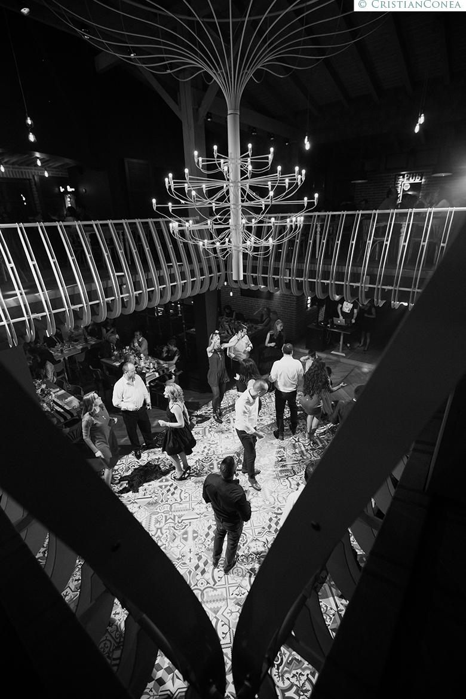 fotografii-nunta-botez-©-cristian-conea-82