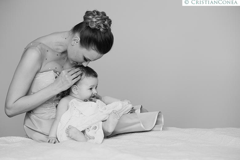 fotografii botez albert © cristian conea 19