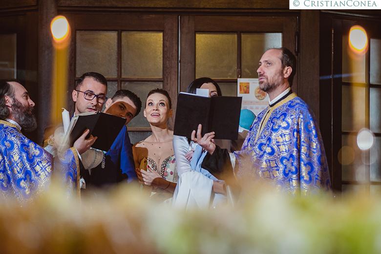 fotografii botez albert © cristian conea 29