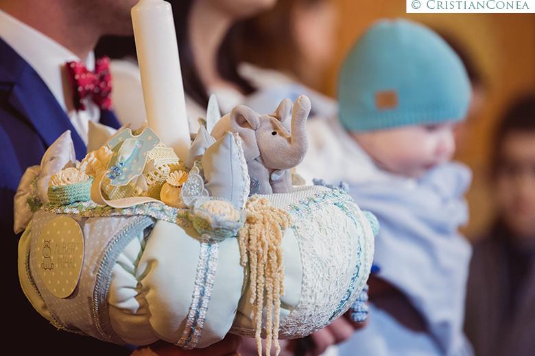 fotografii botez albert © cristian conea 30