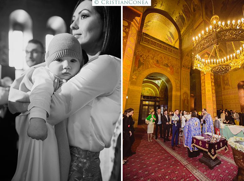 fotografii botez albert © cristian conea 32
