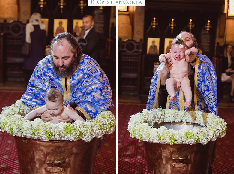 fotografii botez albert © cristian conea 35