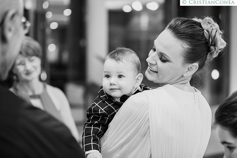 fotografii botez albert © cristian conea 54