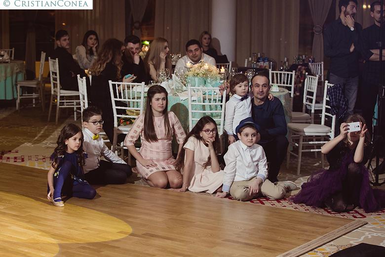 fotografii botez albert © cristian conea 61