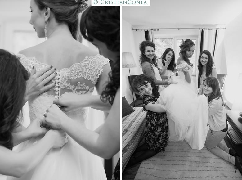 fotografii nunta © cristian conea (11)