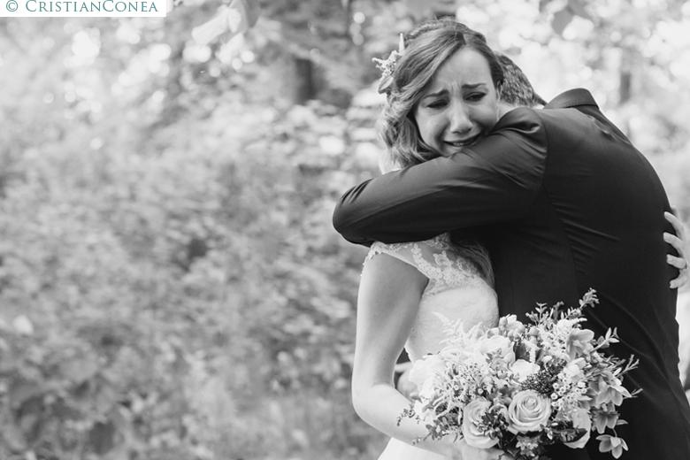 fotografii nunta © cristian conea (59)