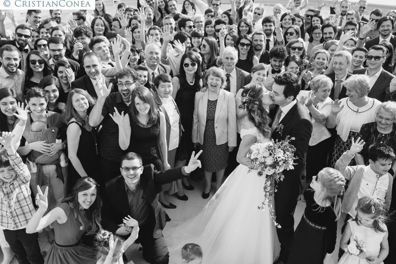 fotografii nunta © cristian conea (72)